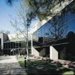 Atrium I : 6800 Poplar Ave. Suite 208