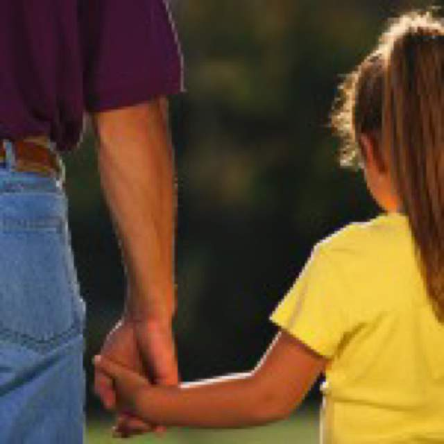Child Support in Tennessee: Guidelines & Worksheets