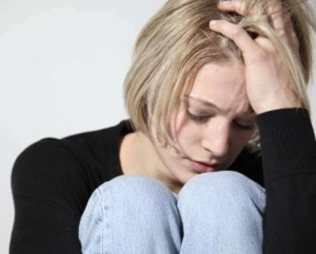 Domestic Violence & Spousal Abuse in Memphis & Tennessee