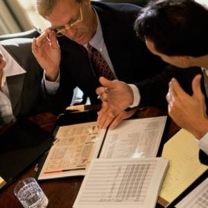 Divorce Mediation in Tennessee