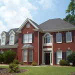 Property Division - Tennessee Divorce Law