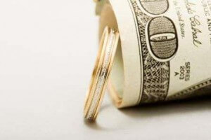 Tennessee Alimony Law | Answers to FAQ's
