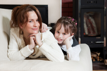 Child Custody Laws in Tennessee Answers to FAQs