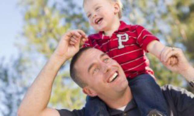 Child Support Modification In Tennessee How To Change Child