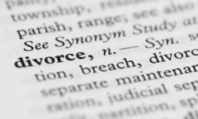 The TN Divorce Process: How Divorces Work Start to Finish