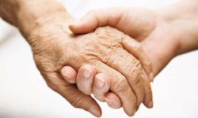 Tennessee Grandparent Visitation Rights Law