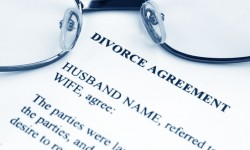 "Tennessee Divorce Settlement | Marital Dissolution Agreement or ""MDA"""