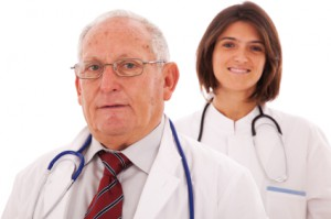 Medical and Professional Practice Valuation in Tennessee Divorce Law