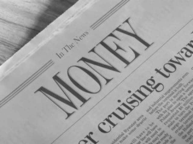 Uncovering Hidden Income in Tennessee Divorce by Imputing Income
