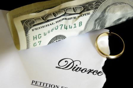 Alimony law in tennessee miles mason family law group plc tennessee alimony law solutioingenieria Choice Image