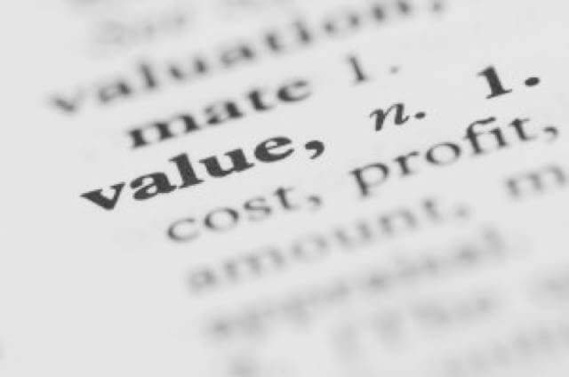 Valuation of a Lawyer's Legal Practice & Law Firm in Tennessee Divorce Law