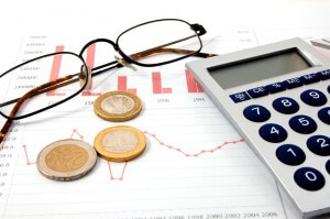 Valuation & Division of Accounting & CPA Firms in Tennessee Divorce