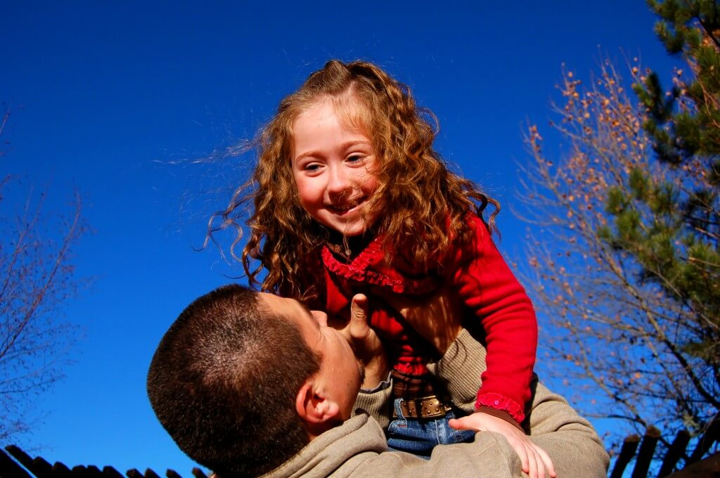 Child Custody Lawyers in Memphis TN