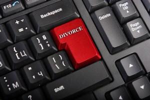Memphis Divorce Attorney Miles Mason Can Get You Through It