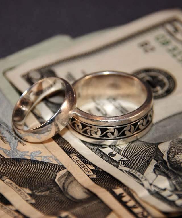 How Much Can An Extramarital Affair Cost in a TN Divorce?