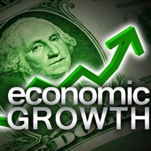 Memphis Divorce Filings Evidence Economic Growth