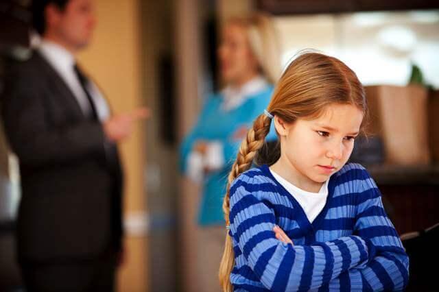 Divorcing the Narcissist