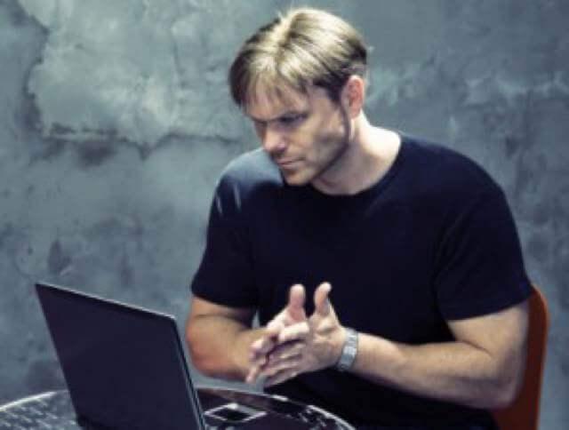 Hacking Computers, E-mail Accounts and Phones — A Big Tennessee Divorce No-No
