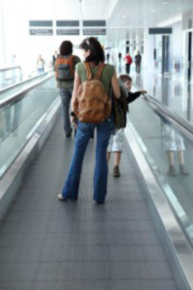 Tennessee Long-Distance Parenting Plans: Smart Travel