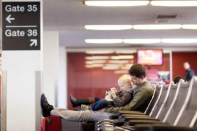 Resolving Children's Travel Issues in Tennessee Parenting Plans
