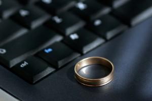 Internet Pornography, Sex Addiction & Marriage: Cause for Divorce