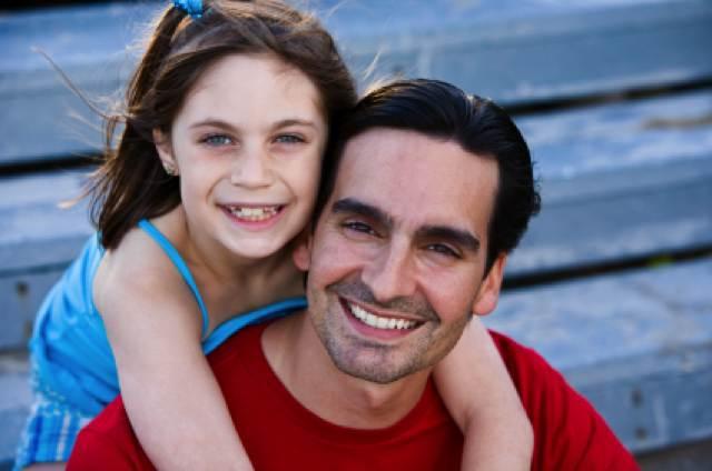 Child Custody Factors in Tennessee Divorce Law