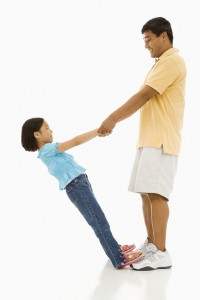 TN Child Support Guidelines | Deviations and Presumptions