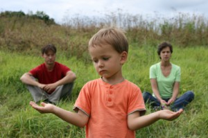 Child Custody Parenting Plans Examples Tennessee - What Needs Deciding