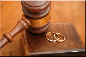 Tennessee Divorce Residence Requirement | How Long Must I Live in TN?