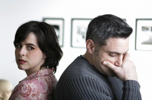 Counseling and Attempting Reconciliation Before Filing a Tennessee Divorce