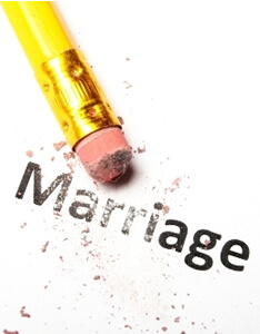 Is common law marriage recognized in Tennessee?