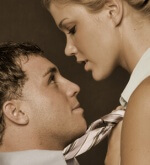 Cheating: emotional vs. physical attachment.