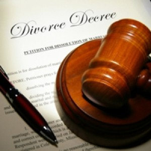 How long do you have to live in Tennessee to file for divorce?