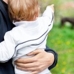 Unmarried Parents FAQs   Tennessee Child Custody Law