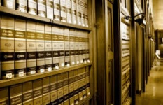 photo: memphis tn divorce law library