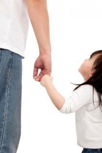 Child Custody in Tennessee Law