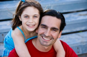 Tennessee Child Custody Laws