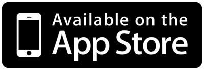 button-app