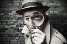 Hiring a private investigator for divorce