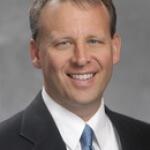 Bill Drennan, Northwestern Mutual, Guest Blogger