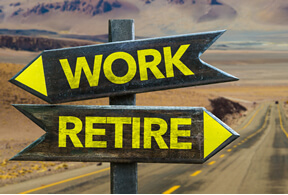 Preparing for division of deferred compensation and retirement assets in Tennessee divorce.