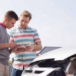 How to shop for car insurance: how much car insurance is enough?