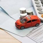 How to shop for car insurance: how to choose a car insurance company