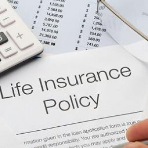 When is Life Insurance Worth It?