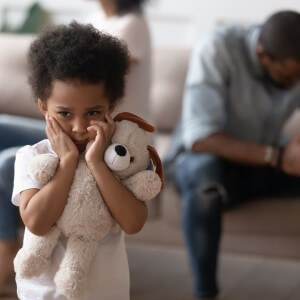 Therapeutic Intervention and Reconciliation for Parental Alienation