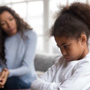 How Do You Win a Parental Alienation Case in Court?